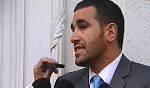 Para el abogado de Boudou, el procesamiento ya estaba decidido antes de las indagatorias