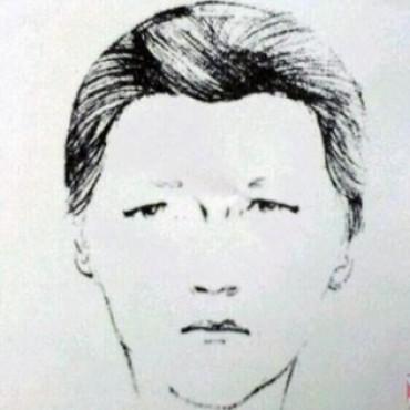 Secuestro de Juanita: analizan material fílmico y rastrean la llamada extorsiva
