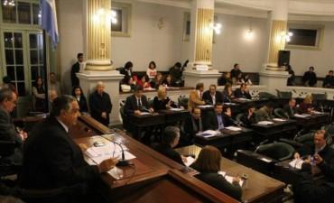 Pese a las promesas electorales, 30 juicios políticos esperan en el limbo legislativo