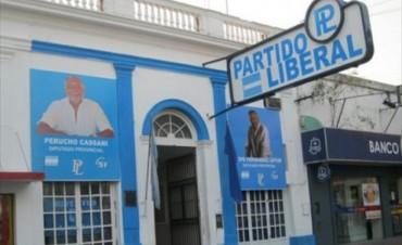 PL: suspendieron afiliaciones y piden expulsiones