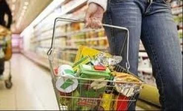 Los hogares de Corrientes registran los gastos de consumo más altos del NEA