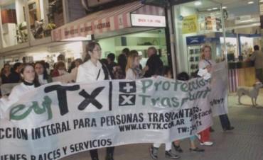 Buscan agilizar la implementación de la ley para los trasplantados