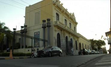 Fondos buitres nacionales merodean las arcas de la Municipalidad de Corrientes