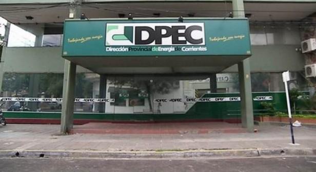 Cortes reiterados alertan sobre un posible colapso energético