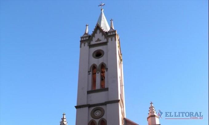 """""""Pueblos jesuíticos"""" se congregarán en La Cruz donde todo el año ofrecen múltiples atractivos"""