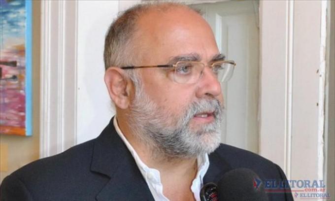 Desde el Gobierno Provincial confirmaron las aspiraciones de reformar la Constitución