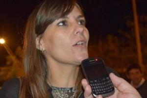 Intendente de Perugorría denunció abuso y secuestro de una menor