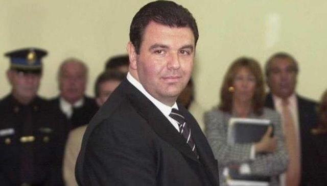 El juez Lijo procesó a exfuncionarios por presunto lavado de dinero en la campaña 2007