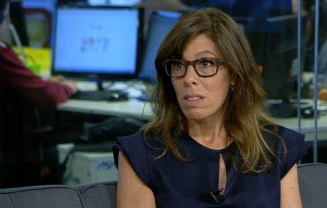 Este jueves se pedirá la remoción de Laura Alonso de la Oficina Anticorrupción