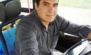 Paso de los Libres: joven de 16 años más complicado por el crimen del chofer