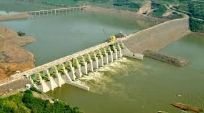 Preocupación: En 48 hrs podría crecer nuevamente el río Uruguay en Santo Tomé. Las represa Chapeco abrió nuevamente compuertas. Varios municipios misioneros habrían realizado denuncias ¿Donde estuvo la Secretaría de Relaciones internacionales?