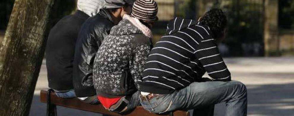 Entre los peores, Corrientes posee 21,4 de jóvenes que no estudian ni trabajan