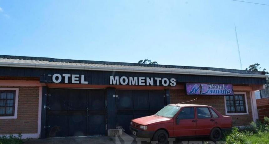 Confirmaron procesamientos a empresarios correntinos investigados por lavado