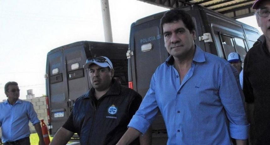 Investigan la muerte de Rubén Suárez y por ahora no se descarta ninguna hipótesis
