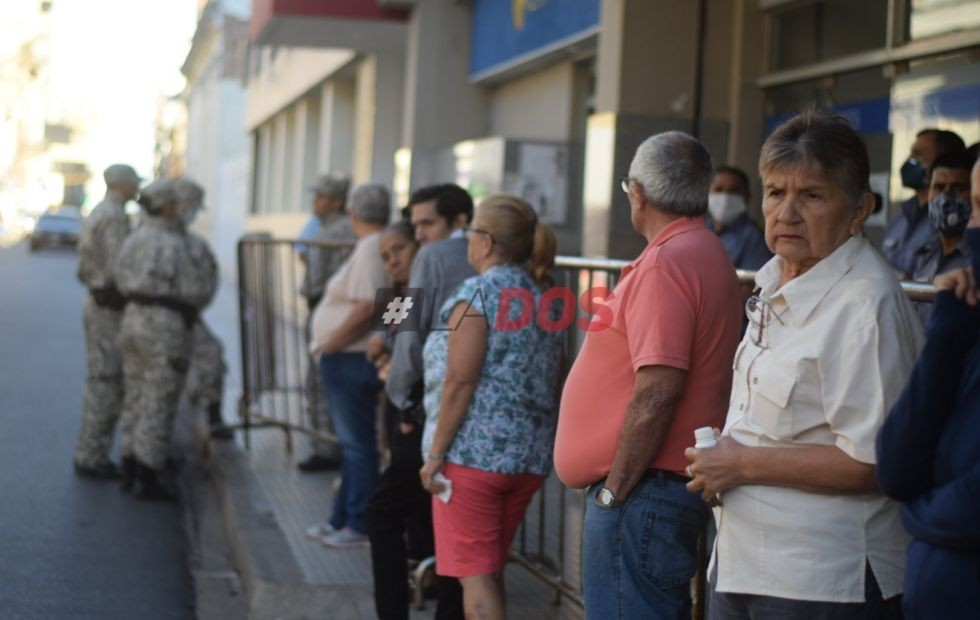 Nuevo aumento: así quedan las jubilaciones, AUH y Asignaciones Familiares