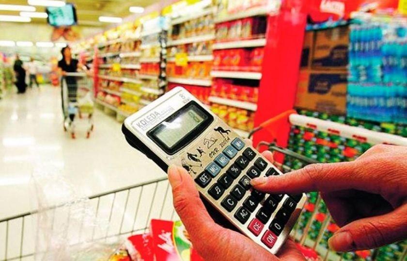 La inflación de mayo se ubicó entre 1,3% y 2%, según consultoras