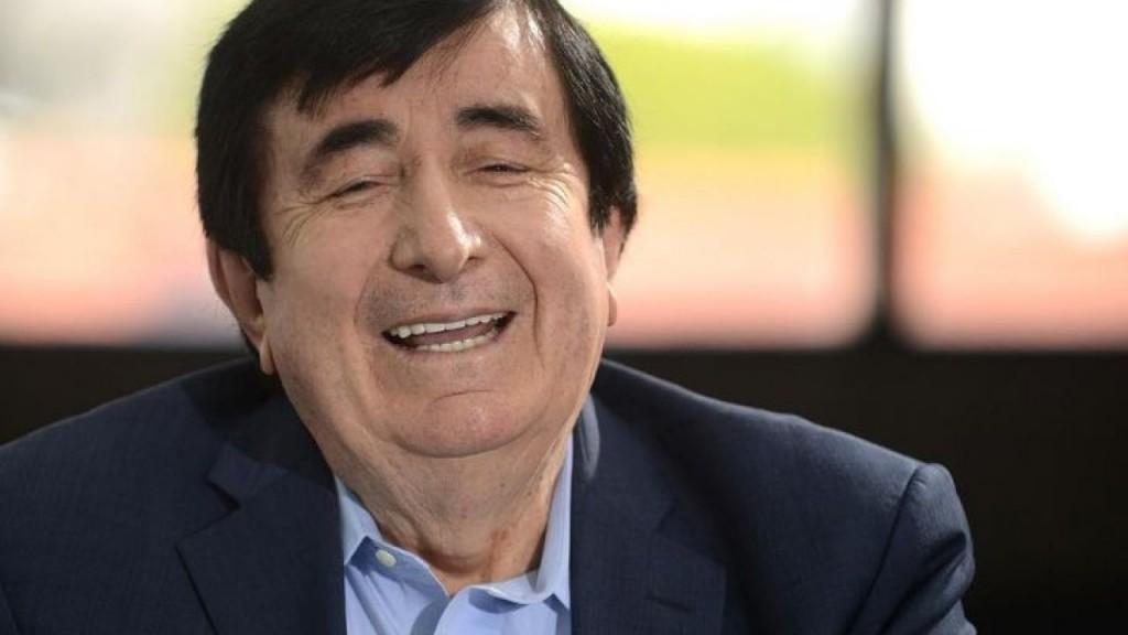 """Durán Barba: """"No me negaría a una reunión con Cristina Kirchner"""""""