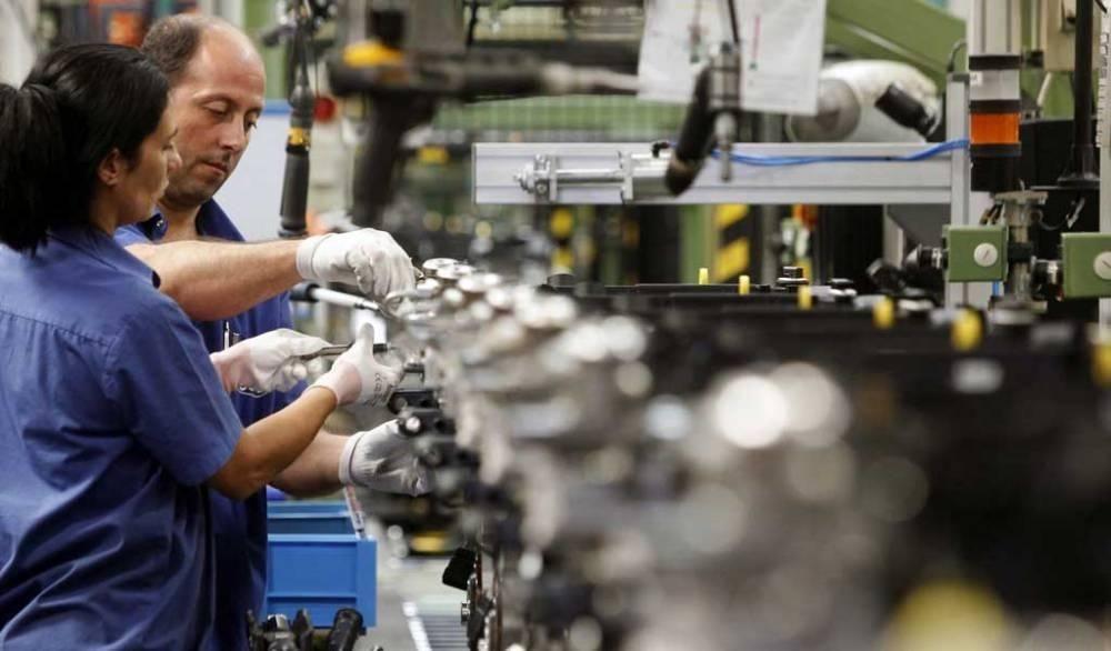 Las ventas de comercios pyme se desplomaron 50% en mayo