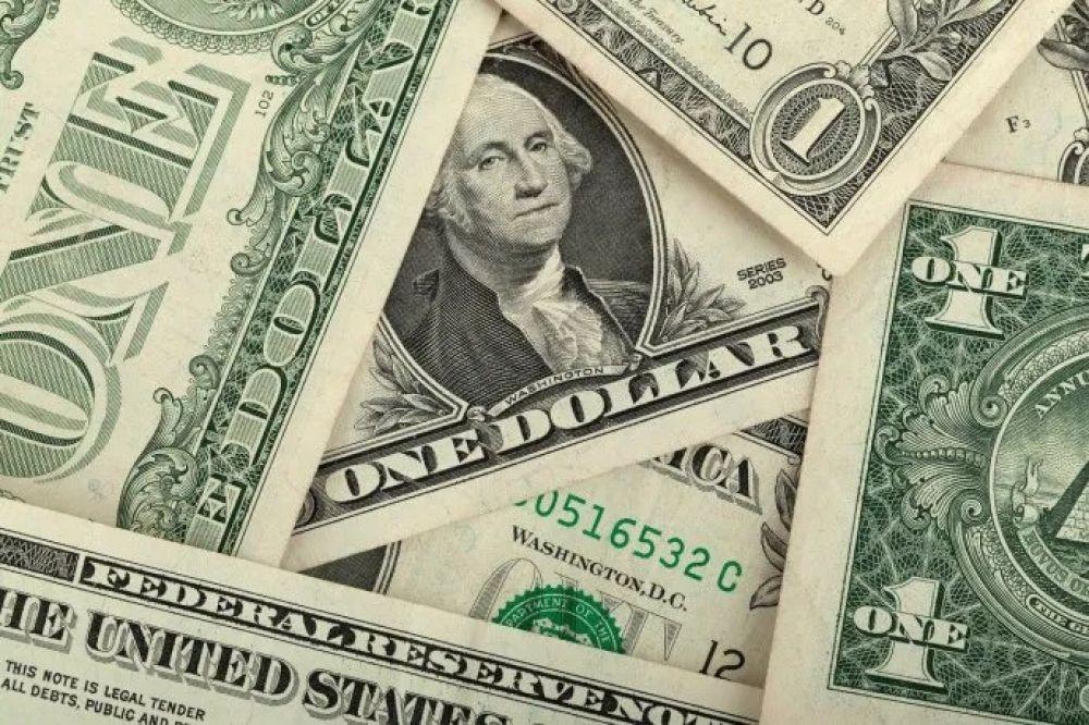 El dólar CCL sufrió su mayor caída diaria en 2 semanas