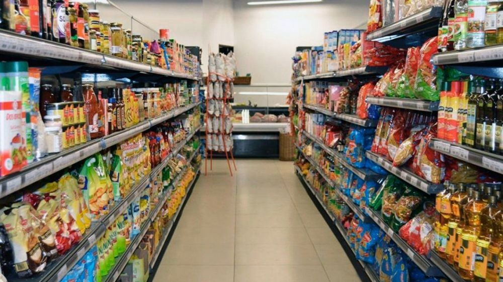 La inflación de mayo fue de 1,5% y acumula 11,1% en lo que va del año