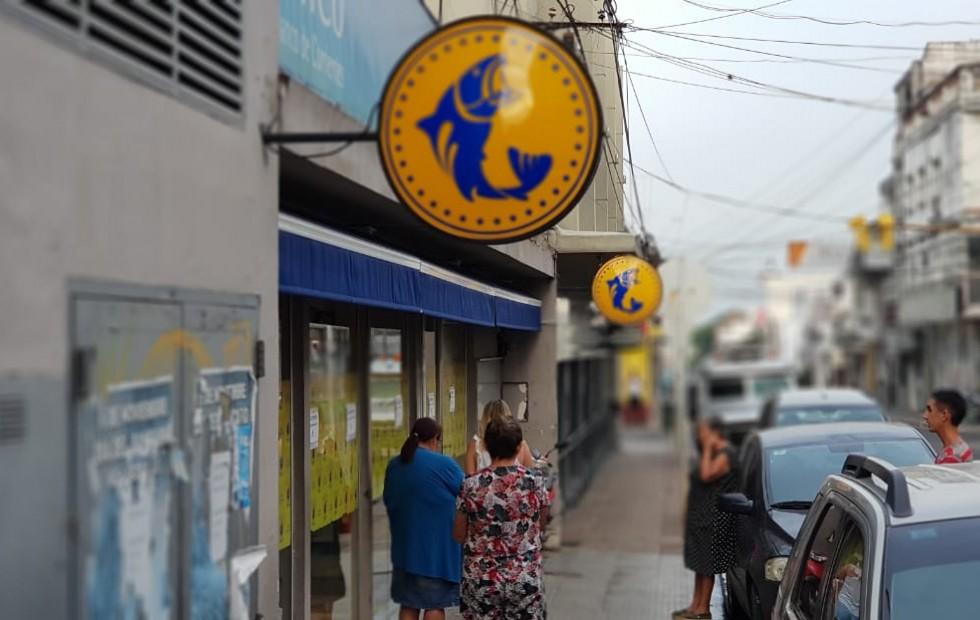 Cronograma: El miércoles 17 empieza a pagarse el aguinaldo a estatales de Corrientes