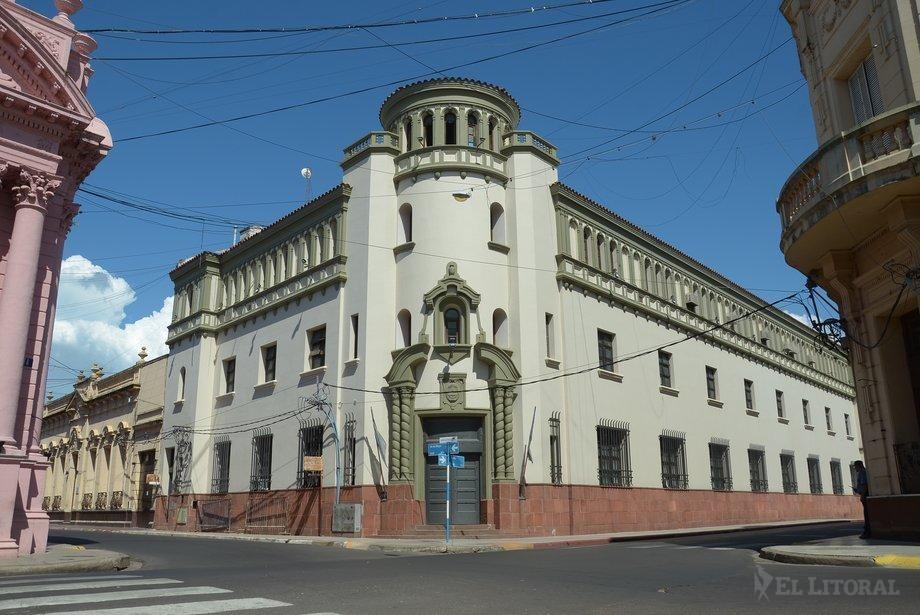 Corrientes inició gestiones por créditos blandos que ofreció el Gobierno nacional
