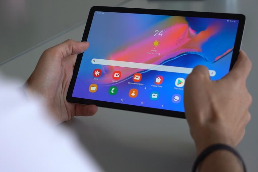 ANSES: ¿cómo obtener la tablet para beneficiarios de AUH y jubilaciones mínimas?