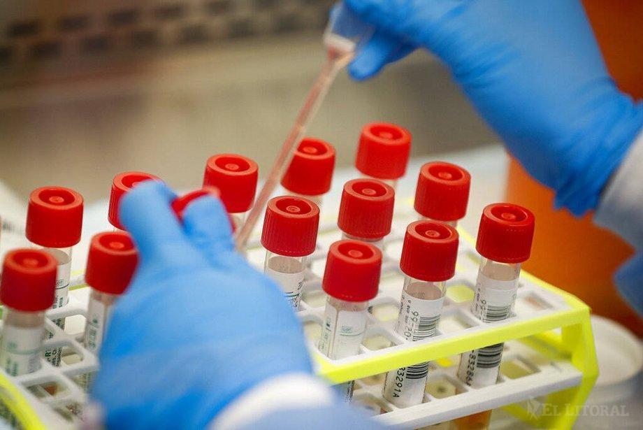 Cifra récord: 2146 nuevos casos de coronavirus y 32 muertes en las últimas 24 horas