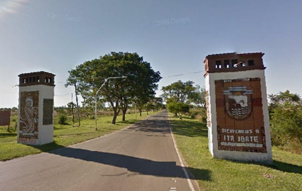 Corrientes: Nene de 5 años fue abusado sexualmente por su propio tío