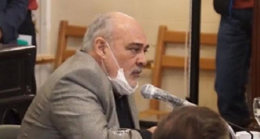 Corrientes: Ricardo Colombi pide una mayor flexibilización en la circulación