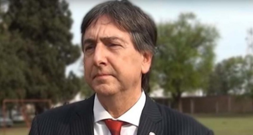 La Sociedad Rural de Córdoba acusó a Vicentin de estafar a los productores