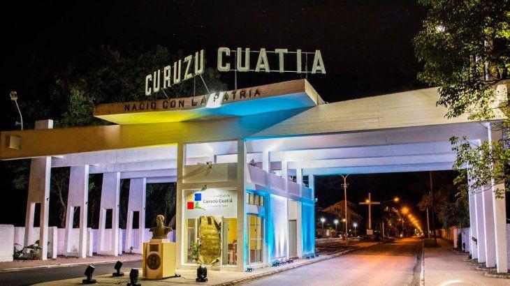 Escándalo en Corrientes: censuraron a C5N