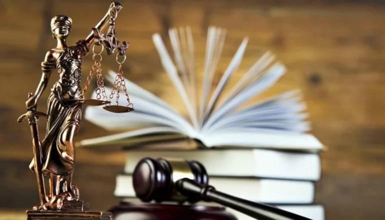 La Justicia rechazó el planteo del PJ para anular las elecciones en Corrientes