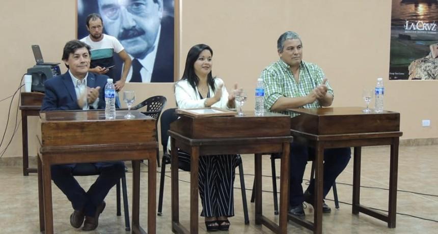 Compromiso Cívico y Social organiza actividades de asistencia socio sanitarias