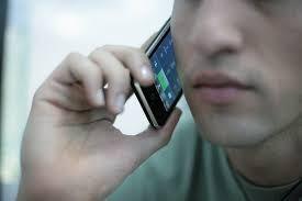Miles de usuarios sin servicio de telefonía