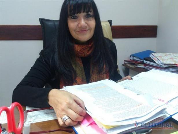 En Corrientes hay más de 130 anotados en el registro único de aspirantes a la adopción