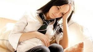 El embarazo adolescente es la cuarta causa de abandono de la escuela