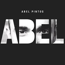 Abel Pintos presentará su nuevo disco en Corrientes