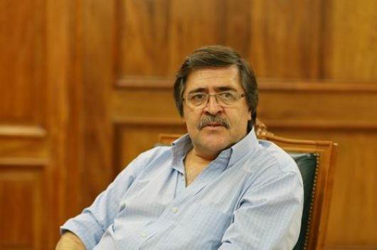 Vaz Torres irá en busca del convenio con Nación para inversiones
