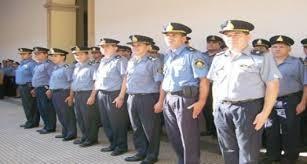 Por más seguridad, pedirán mayor cantidad de policías en San Luis