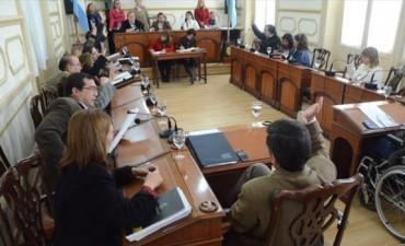 El Concejo autorizó afectar lotes alternativos para el Procrear y hoy se realizará el sorteo