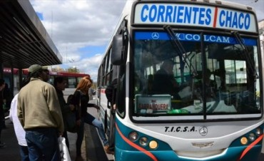 Tildan de ilegal el último aumento del Chaco-Corrientes y recurrirán a la Justicia