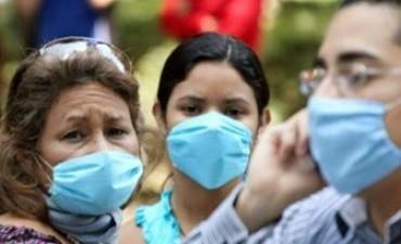 Confirmaron 20 casos de Gripe A en Misiones