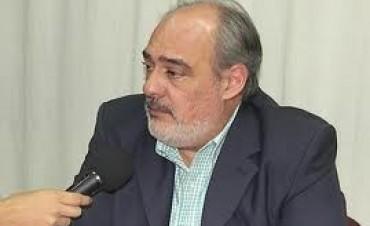 Buitres: la negociación retrasa moratoria y preocupa al Gobierno el contexto nacional
