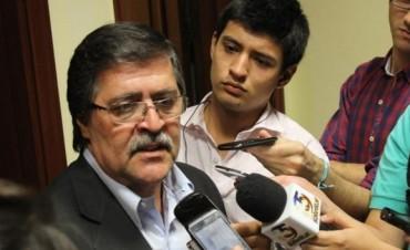 Designan a Vaz Torres como interventor de la Dpec y se suma el ex ministro Aun
