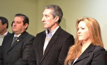 """Ricardo Núñez: """"Buscamos ampliar la prevención y replicar el Haüy en el interior"""""""