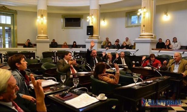 Trasplantados: aprobaron adhesión a ley nacional que amplía derechos