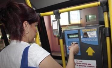 Con la suba del boleto el costo mensual para viajar se irá a casi 500 pesos