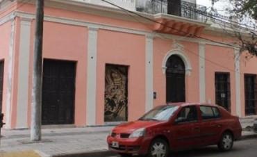 Las demoliciones en históricos edificios alertaron sobre el cuidado del patrimonio