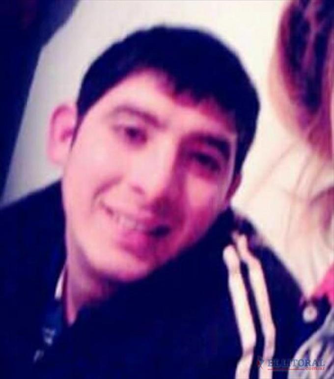 Asesinan a tiros a un joven en Itatí y sospechan de un crimen narco